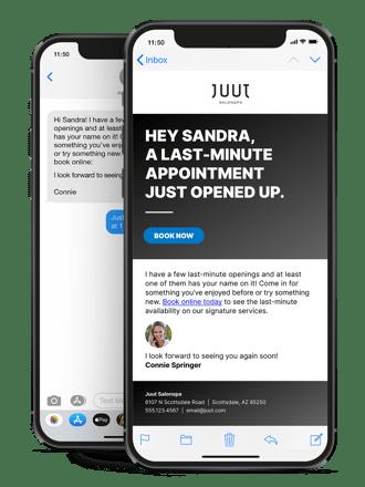 Features-Vacancy-Message-2-Phones-JUUT