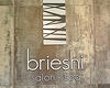 breishi-salon-1