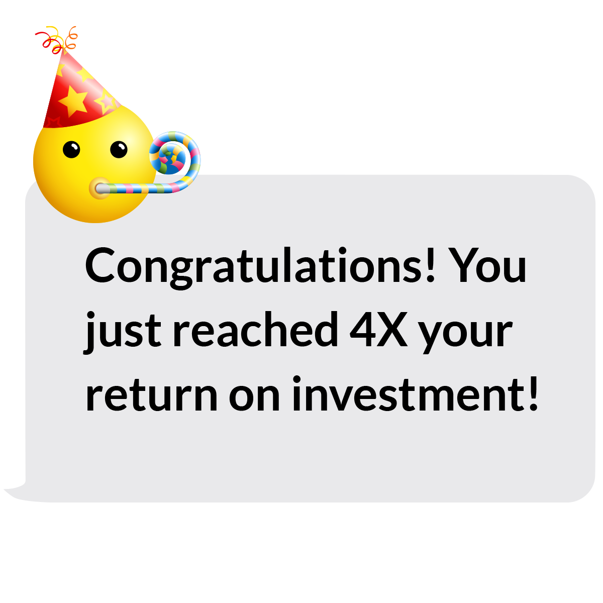 4_how-it-works_congratulations